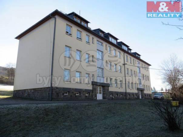 Prodej bytu 2+kk, Jeseník, foto 1 Reality, Byty na prodej | spěcháto.cz - bazar, inzerce