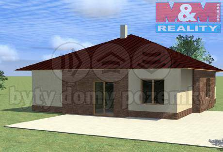 Prodej domu, Lhota pod Libčany, foto 1 Reality, Domy na prodej | spěcháto.cz - bazar, inzerce