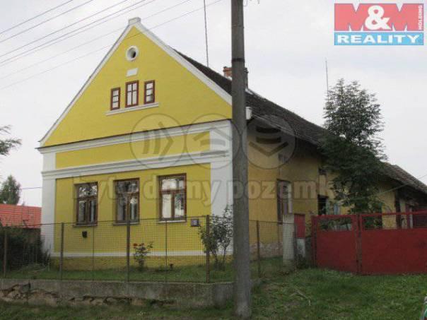Prodej domu, Výrov, foto 1 Reality, Domy na prodej | spěcháto.cz - bazar, inzerce