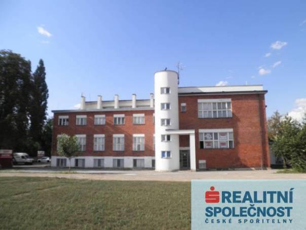 Pronájem nebytového prostoru, Brno - Trnitá, foto 1 Reality, Nebytový prostor | spěcháto.cz - bazar, inzerce