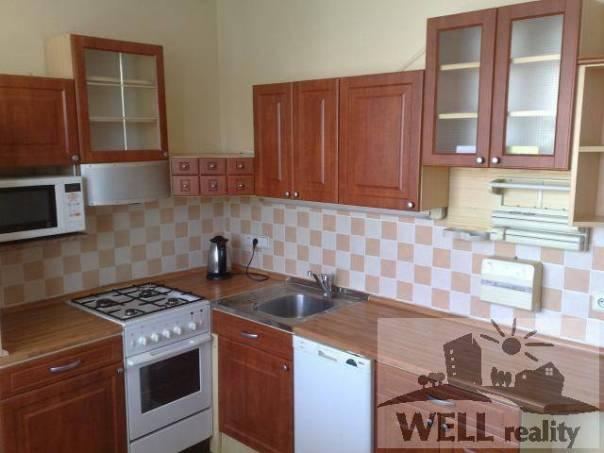 Prodej bytu 3+1, Zlín - Příluky, foto 1 Reality, Byty na prodej | spěcháto.cz - bazar, inzerce