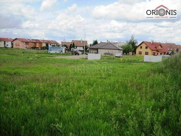 Prodej pozemku Ostatní, Žatec, foto 1 Reality, Pozemky | spěcháto.cz - bazar, inzerce