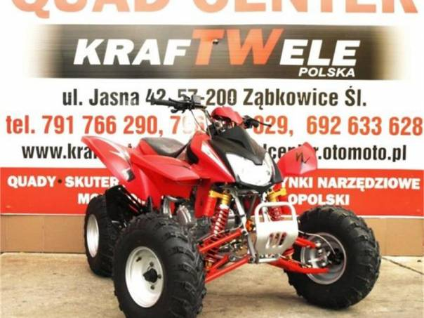FALCON 300, foto 1 Auto – moto , Motocykly a čtyřkolky | spěcháto.cz - bazar, inzerce zdarma