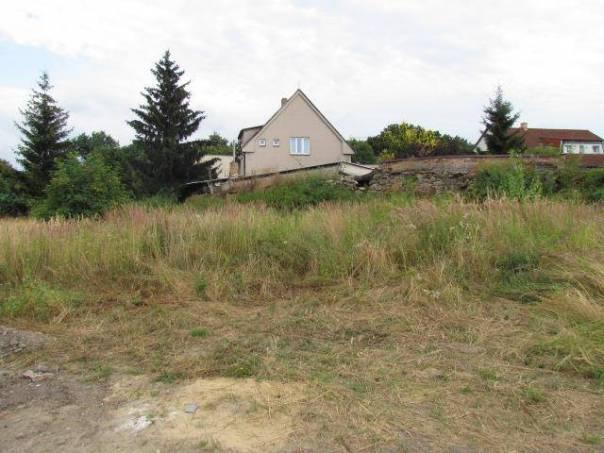 Prodej pozemku, Praha - Hostavice, foto 1 Reality, Pozemky | spěcháto.cz - bazar, inzerce
