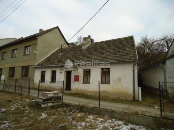 Prodej domu, Vladislav, foto 1 Reality, Domy na prodej | spěcháto.cz - bazar, inzerce