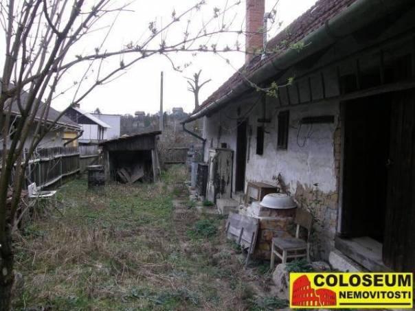 Prodej pozemku, Řícmanice, foto 1 Reality, Pozemky | spěcháto.cz - bazar, inzerce