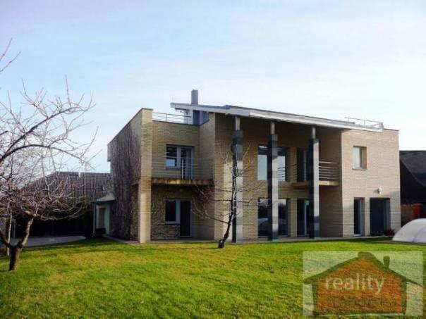 Prodej domu 7+1, Horoměřice, foto 1 Reality, Domy na prodej | spěcháto.cz - bazar, inzerce
