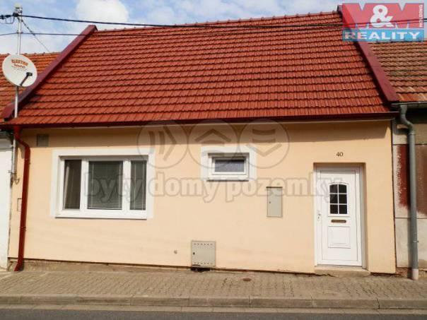 Prodej domu, Koryčany, foto 1 Reality, Domy na prodej | spěcháto.cz - bazar, inzerce