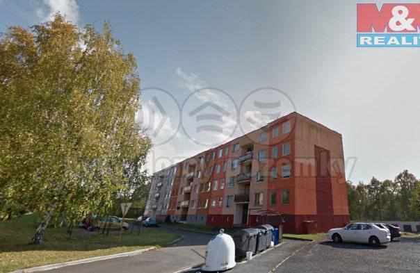 Prodej bytu 1+1, Spálené Poříčí, foto 1 Reality, Byty na prodej | spěcháto.cz - bazar, inzerce