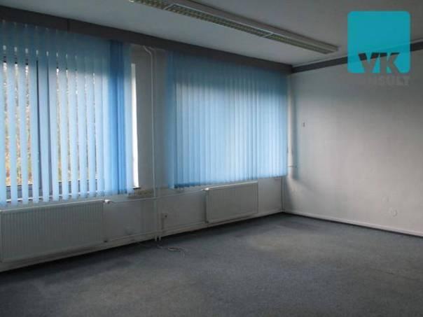 Pronájem kanceláře, Litomyšl - Litomyšl-Město, foto 1 Reality, Kanceláře | spěcháto.cz - bazar, inzerce