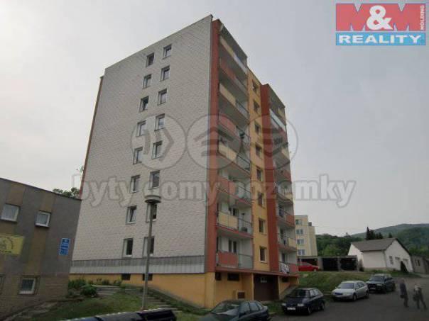 Prodej bytu 1+kk, Krupka, foto 1 Reality, Byty na prodej | spěcháto.cz - bazar, inzerce