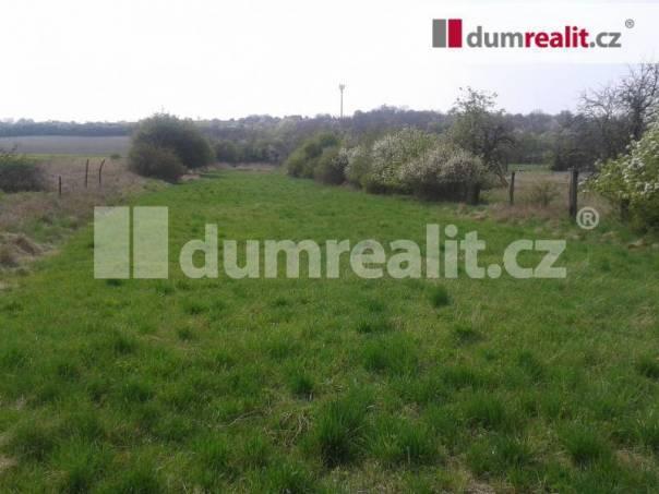 Prodej pozemku, Velvary, foto 1 Reality, Pozemky | spěcháto.cz - bazar, inzerce