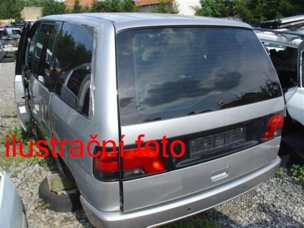 Peugeot 806 ND Tel:, foto 1 Náhradní díly a příslušenství, Ostatní | spěcháto.cz - bazar, inzerce zdarma