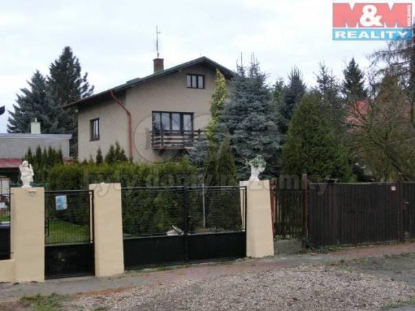 Prodej domu, Šestajovice, foto 1 Reality, Domy na prodej | spěcháto.cz - bazar, inzerce