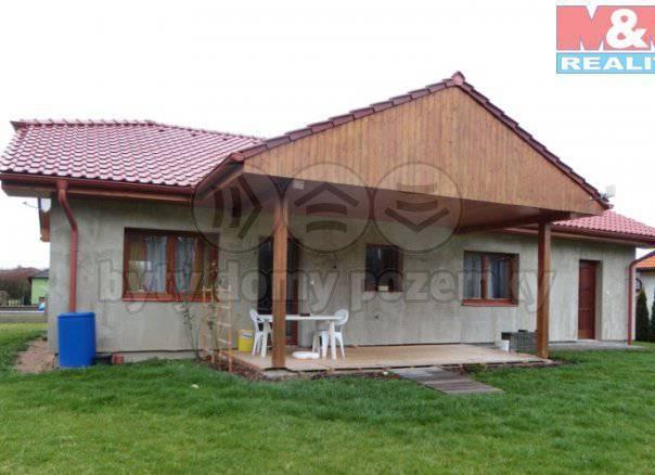 Prodej domu, Kostomlaty nad Labem, foto 1 Reality, Domy na prodej | spěcháto.cz - bazar, inzerce