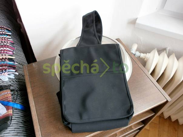 Kabelky, kabely, tašky, zavazadla, foto 1 Móda a zdraví, Kabelky, tašky, zavazadla | spěcháto.cz - bazar, inzerce zdarma