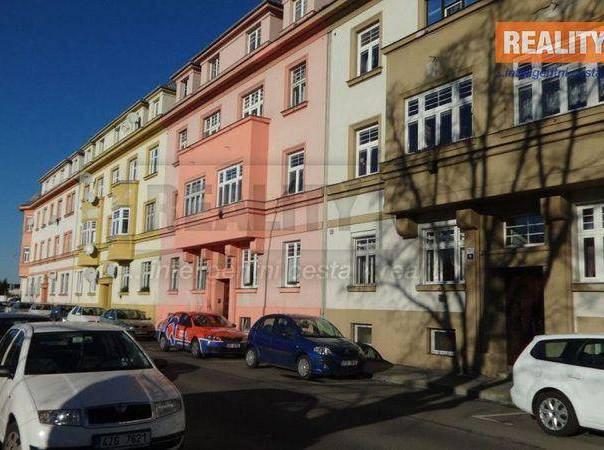 Prodej bytu 2+1, Kroměříž, foto 1 Reality, Byty na prodej | spěcháto.cz - bazar, inzerce