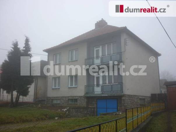 Prodej domu, Milešín, foto 1 Reality, Domy na prodej | spěcháto.cz - bazar, inzerce