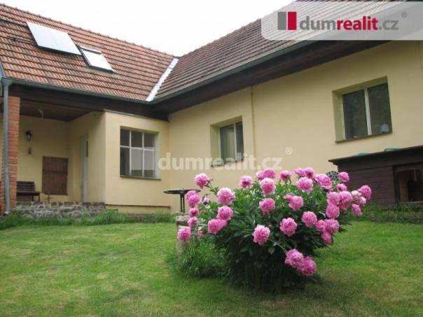 Prodej domu, Černuc, foto 1 Reality, Domy na prodej | spěcháto.cz - bazar, inzerce