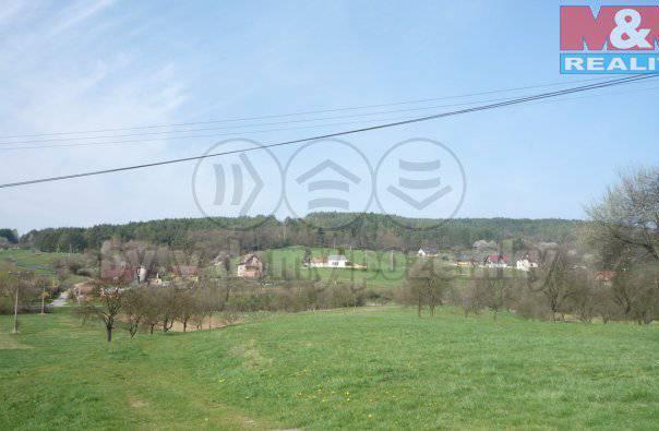 Prodej pozemku, Ludkovice, foto 1 Reality, Pozemky | spěcháto.cz - bazar, inzerce