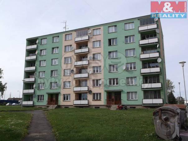 Prodej bytu 1+kk, Nové Sedlo, foto 1 Reality, Byty na prodej   spěcháto.cz - bazar, inzerce