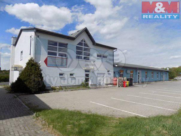 Prodej nebytového prostoru, Rumburk, foto 1 Reality, Nebytový prostor | spěcháto.cz - bazar, inzerce