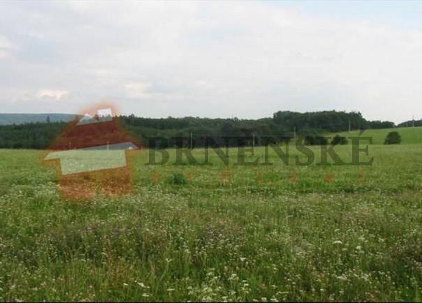 Prodej pozemku Ostatní, Troubsko, foto 1 Reality, Pozemky | spěcháto.cz - bazar, inzerce