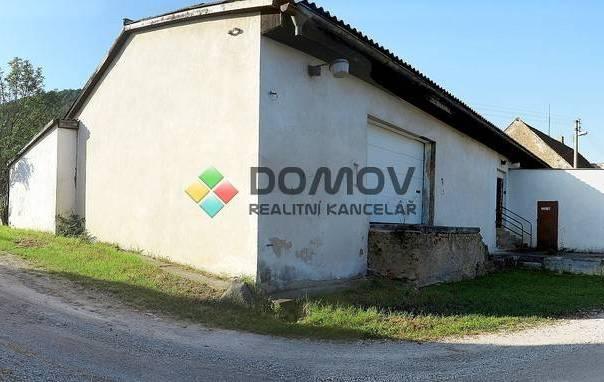 Prodej nebytového prostoru, Králův Dvůr, foto 1 Reality, Nebytový prostor | spěcháto.cz - bazar, inzerce