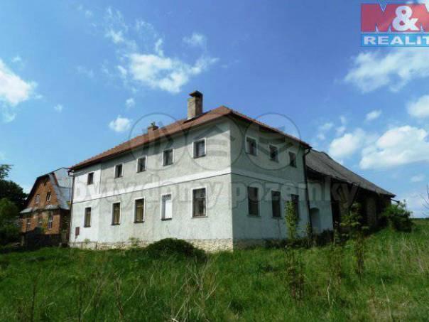 Prodej domu, Sklené, foto 1 Reality, Domy na prodej | spěcháto.cz - bazar, inzerce