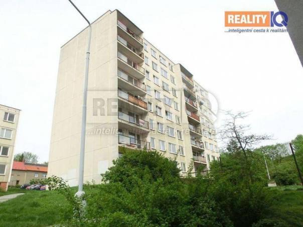 Prodej bytu 3+1, Litoměřice - Pokratice, foto 1 Reality, Byty na prodej | spěcháto.cz - bazar, inzerce