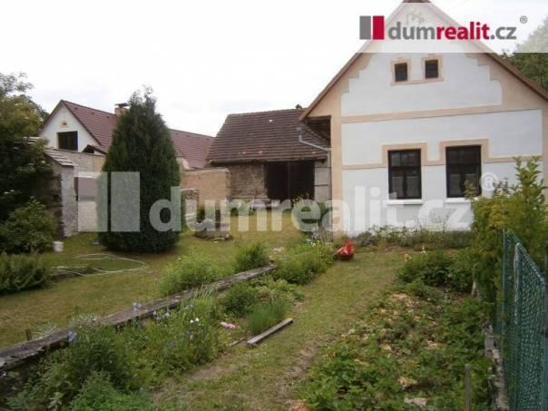 Prodej domu, Pačejov, foto 1 Reality, Domy na prodej | spěcháto.cz - bazar, inzerce