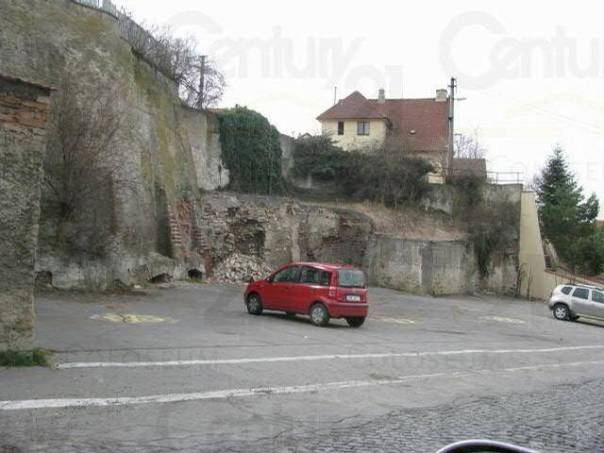 Prodej pozemku, Buštěhrad, foto 1 Reality, Pozemky | spěcháto.cz - bazar, inzerce