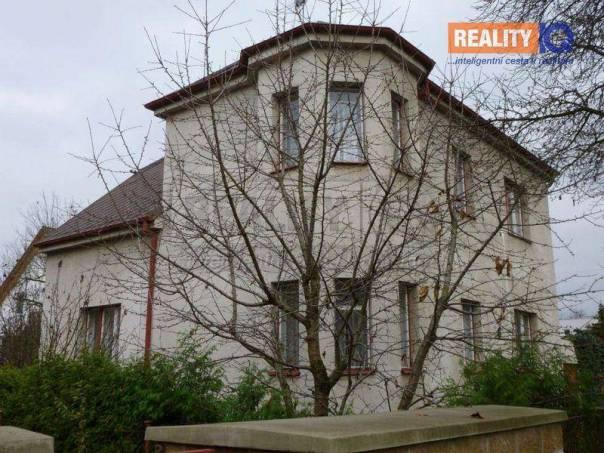Prodej domu, Hradec Králové - Slezské Předměstí, foto 1 Reality, Domy na prodej | spěcháto.cz - bazar, inzerce