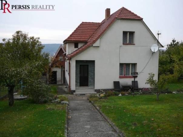 Prodej domu, Mníšek pod Brdy, foto 1 Reality, Domy na prodej | spěcháto.cz - bazar, inzerce