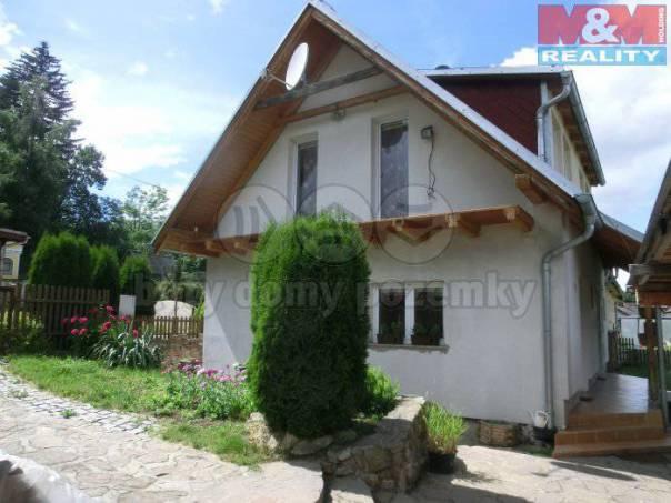 Prodej domu, Radhostice, foto 1 Reality, Domy na prodej | spěcháto.cz - bazar, inzerce