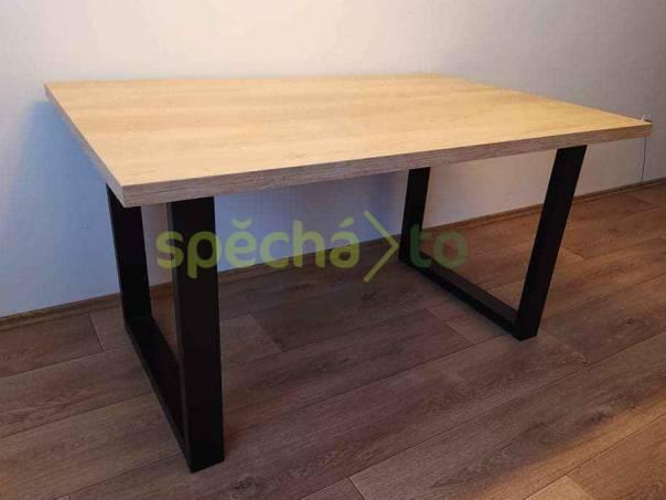 jídlení stůl, foto 1 Bydlení a vybavení, Stoly a židle | spěcháto.cz - bazar, inzerce zdarma