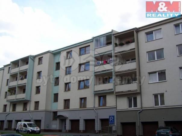 Prodej bytu 3+kk, Pelhřimov, foto 1 Reality, Byty na prodej | spěcháto.cz - bazar, inzerce