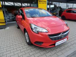 Opel Corsa NOVÝ MODEL HB3 SELECTION 1,2 16V EC
