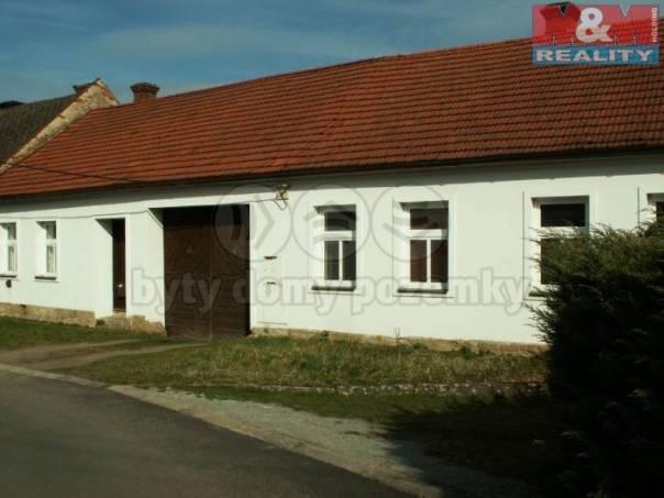 Prodej domu, Vážany, foto 1 Reality, Domy na prodej | spěcháto.cz - bazar, inzerce