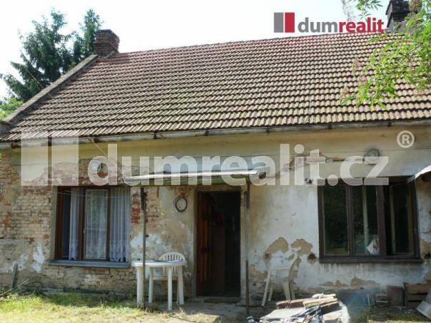 Prodej domu, Chotětov, foto 1 Reality, Domy na prodej | spěcháto.cz - bazar, inzerce