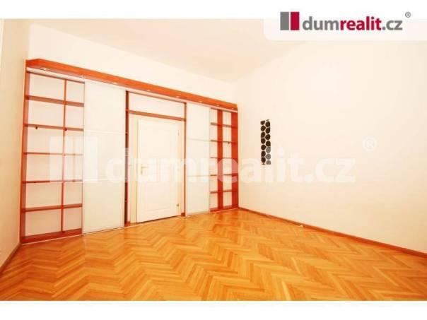 Prodej bytu 3+kk, Praha 2, foto 1 Reality, Byty na prodej | spěcháto.cz - bazar, inzerce