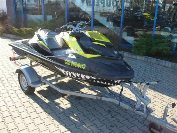 RXP 260 RS, foto 1 Auto – moto , Motocykly a čtyřkolky | spěcháto.cz - bazar, inzerce zdarma