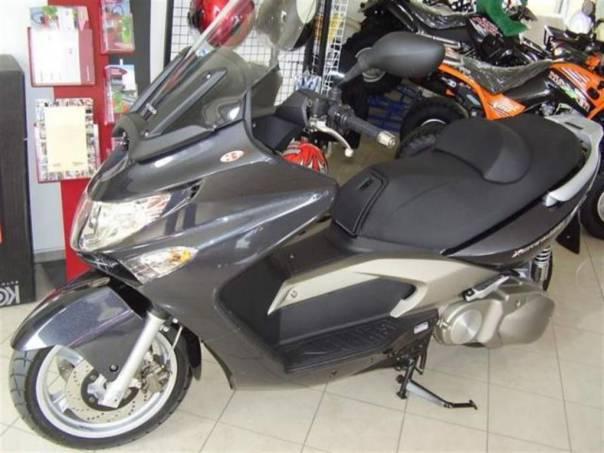 Kymco  EVO - , foto 1 Auto – moto , Motocykly a čtyřkolky | spěcháto.cz - bazar, inzerce zdarma