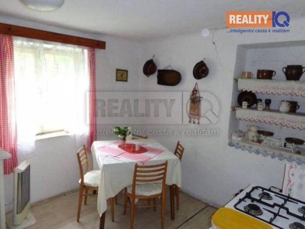 Prodej domu, Přerov - Přerov III-Lověšice, foto 1 Reality, Domy na prodej | spěcháto.cz - bazar, inzerce