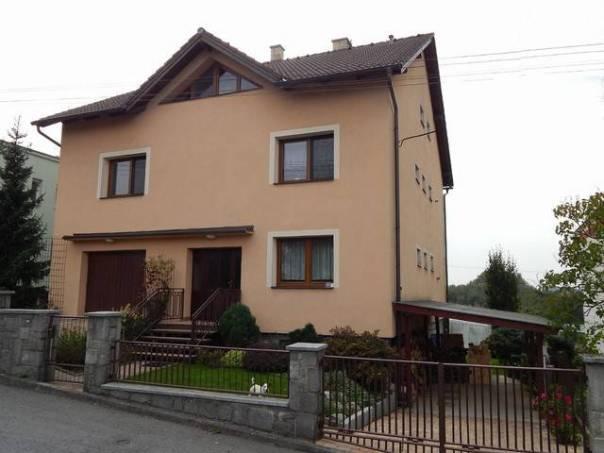 Prodej domu, Hať, foto 1 Reality, Domy na prodej | spěcháto.cz - bazar, inzerce