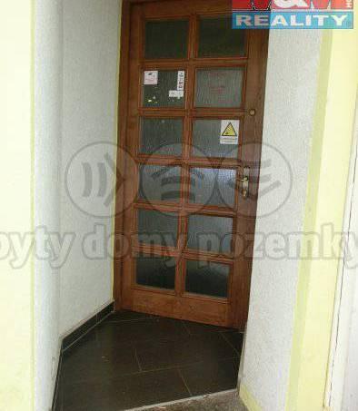 Pronájem nebytového prostoru, Planá, foto 1 Reality, Nebytový prostor | spěcháto.cz - bazar, inzerce