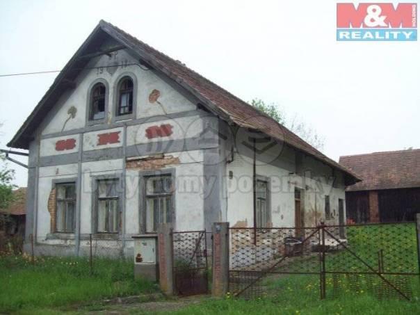 Prodej domu, Králíky, foto 1 Reality, Domy na prodej | spěcháto.cz - bazar, inzerce