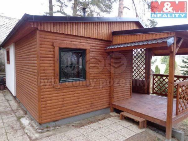 Prodej chaty, Trnová, foto 1 Reality, Chaty na prodej | spěcháto.cz - bazar, inzerce