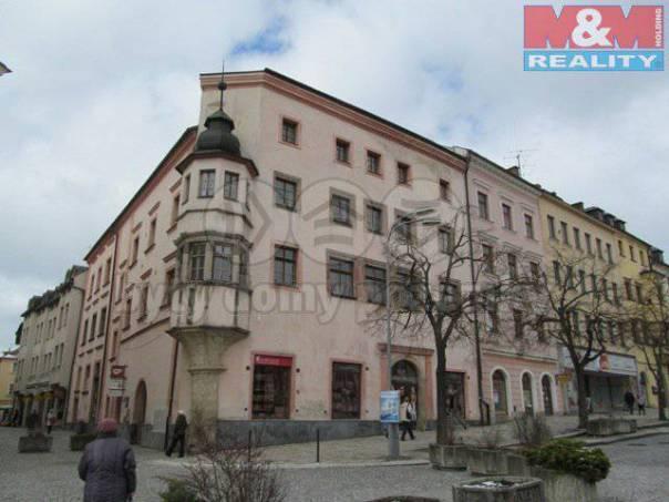 Pronájem kanceláře, Jihlava, foto 1 Reality, Kanceláře | spěcháto.cz - bazar, inzerce