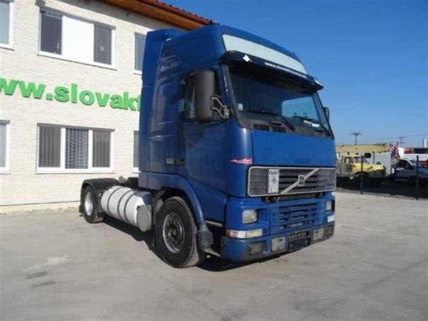 FH 16.520, manuál, EURO 2 >VIN 573, foto 1 Užitkové a nákladní vozy, Nad 7,5 t | spěcháto.cz - bazar, inzerce zdarma